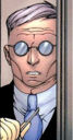 Boss (FBI) (Earth-616) Mekanix Vol 1 3.png