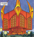 Red House from Doom 2099 Vol 1 36.png