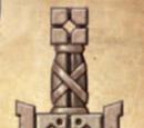 The Hercules Key