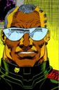 Nkrumah (Earth-928) Doom 2099 Vol 1 28 001.png