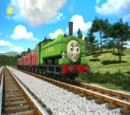 Thomas season 17 wikiia Wiki