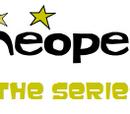 Neopets (TV Series)