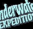Underwater Expedition