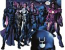 Illuminati (Earth-616) from New Avengers Vol 3 12.jpg