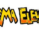 Drama Eleven