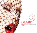 Glam (song)
