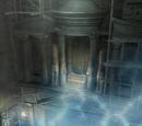 Воспоминания Assassin's Creed