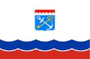 Flag of Leningrad.png