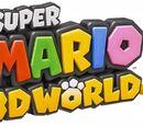 Habilidades de New Super Mario Bros. Wii