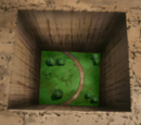 Doton - Noyau de Rotation Terrestre