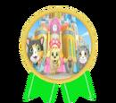 Medale/Kandydatury/Archiwum