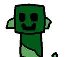 Apenimon