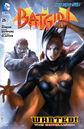 Batgirl Vol 4 26.jpg