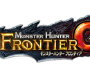 Lord Loss/Monster Hunter Frontier G Discussion