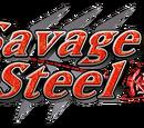 Trial Deck 2: Savage Steel