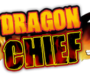 Booster Set 1: Dragon Chief