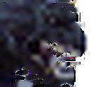 Emoticon - MireGoji.png