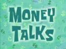 Money Talks.PNG