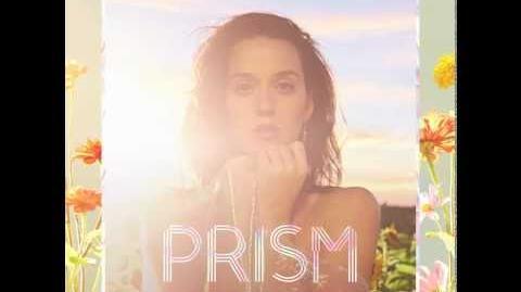 Katy Perry-Prism HD Bonus Tracks (Full Album With Lyrics)