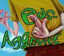 Eds-agerado