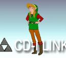 CD-i Link