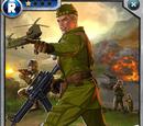 General Hawk (Event) R1
