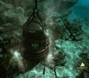 Lokacje podwodne
