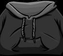 Cangurito Negro