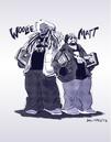 Matt and Woolie sparrowmittens.png