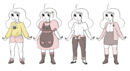 CH Blog bee outfits.jpg