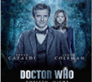 Doctor Who: The Next Doctor/Christmas Special 2013 Part 2: Twelfth Night