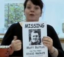 Missing Posters