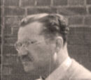 Edward Gorzkowski