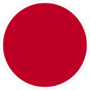Japanese Air Force Roundel.png
