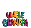EL SUP3R 13/Tío Grandpa con Doblaje Venezolano
