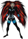 Ariel Tremmore (Earth-616) from Fear Itself Fellowship of Fear Vol 1 1 0001.jpg