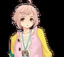 Wataru Asahina
