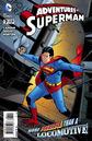 Adventures of Superman Vol 2 7.jpg