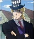 Speedwagon (Anime).png