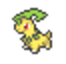 Bayleef icon.png