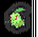 Chikorita icon.png