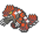 Groudon icon.png