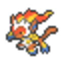 Infernape icon.png