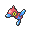 Porygon-Z icon.png