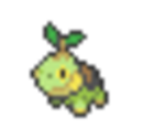 Turtwig icon.png