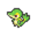 Snivy icon.png