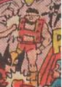 Jercules (Earth-9047) from What The Vol 1 1 001.png