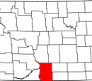 Emmons County, North Dakota
