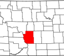 Burleigh County, North Dakota
