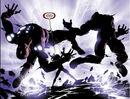 Sandra Morgan (Earth-616) from Wolverine Origins Vol 1 29 002.jpg